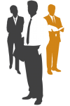 kisspng-lawyer-silhouette-image-law-firm-clip-art-public-insurance-adjusters-association-piaa-5c4236218f4870.9345313415478431055869
